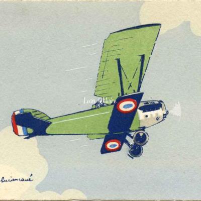LC Avion 3