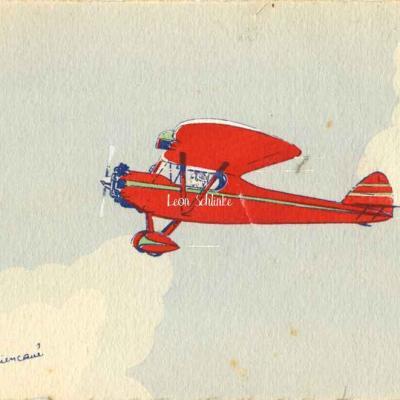 LC Avion 4