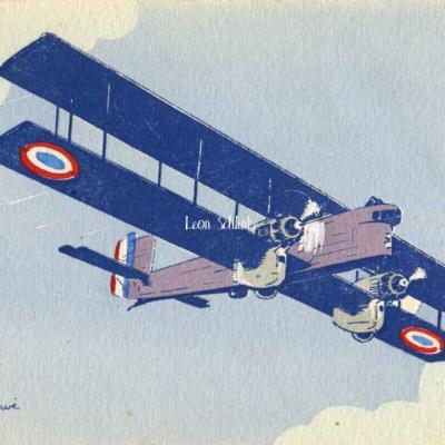 LC Avion 5