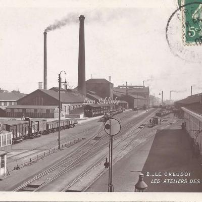 71 - Saône-et-Loire