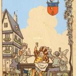 1202 - Boissons