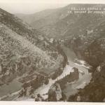 Gorges du Tarn - 50