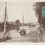 Libourne - 14