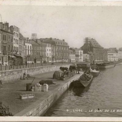 Liège - 6