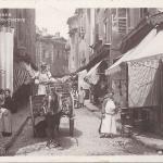 Limoges - 2