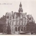 Limoges - 4