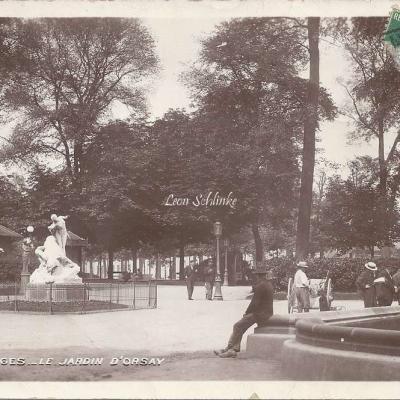 Limoges - 7