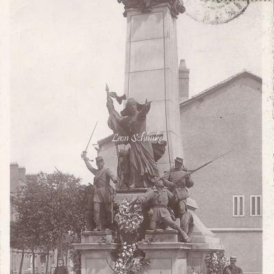 Limoges - 8