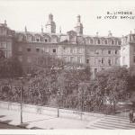 Limoges - 9