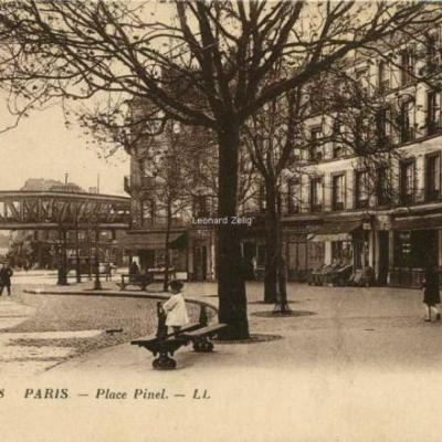 LL 2098-paris-place-pinel