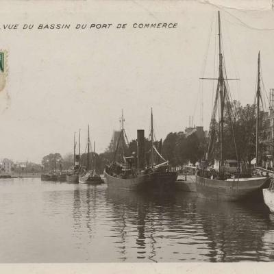Lorient - 7
