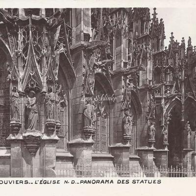 Louviers - 5
