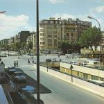 Lyna 9467 - La Place Marcel Sembat