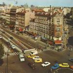 Lyna 9469 - La Place Marcel Sembat