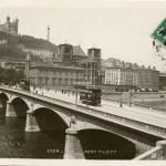 Lyon - 1