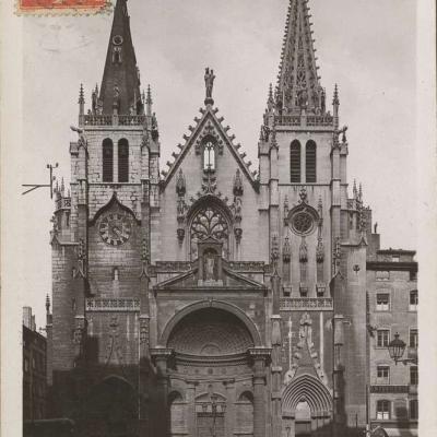 Lyon - 10