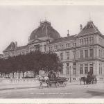 Lyon - 13