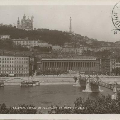 Lyon - 20