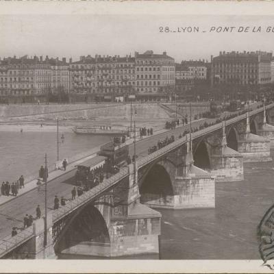 Lyon - 28