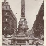 Lyon - 7