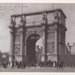 13 - Bouches-de-Rhône