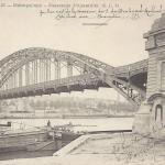 ELD 899 - Metropolitain - Passerelle d'Austerlitz