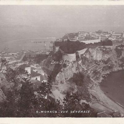 Monaco - 6