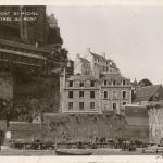 Mont-Saint-Michel - 5