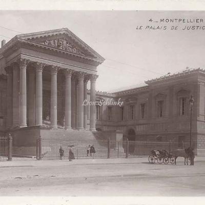 Montpellier - 4