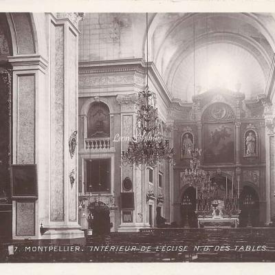 Montpellier - 7
