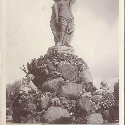 Montpellier - 9