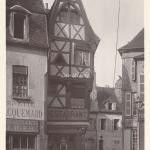 Moulins - 9