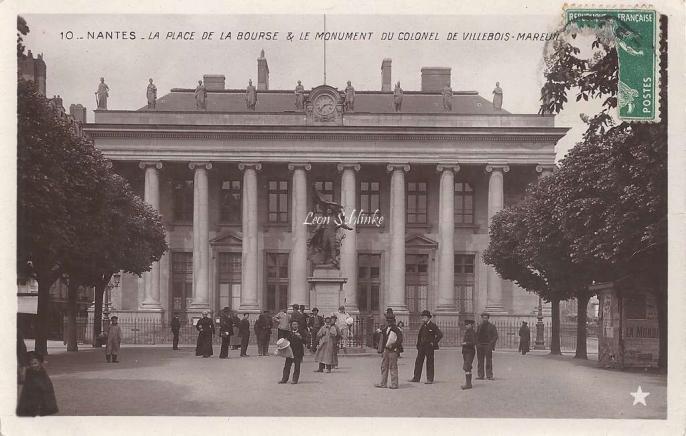 Nantes - 10