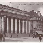 Nantes - 9