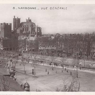 Narbonne - 8