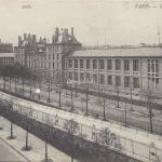 ND 1082 - Le Lycée Buffon