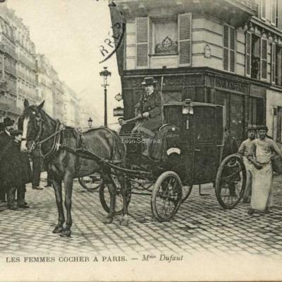 ND 2258 - Mme Dufaut
