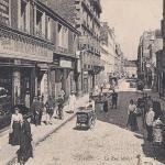 ND 896 - La Rue Malar