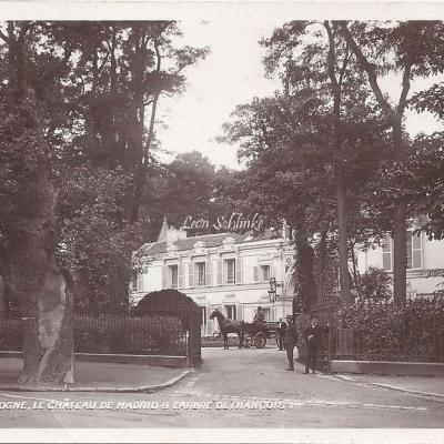 Neuilly - 4