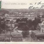 Neuville-sur-Saône - 1