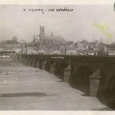 Nevers - 3