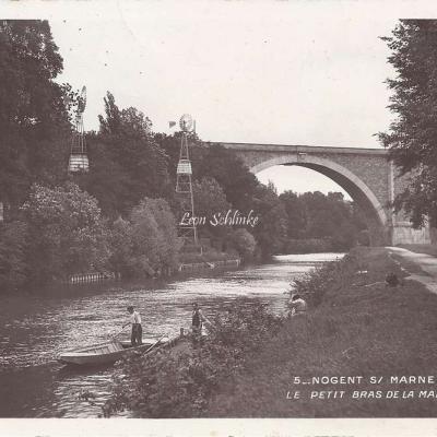 Nogent-sur-Marne - 5