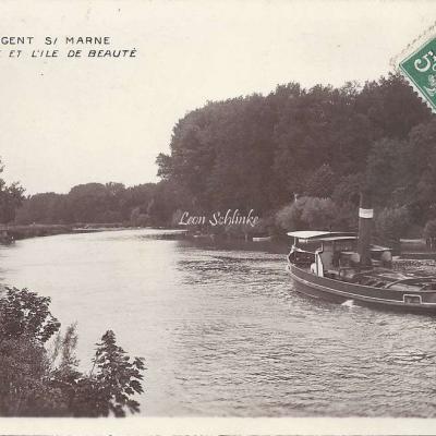 Nogent-sur-Marne - 6