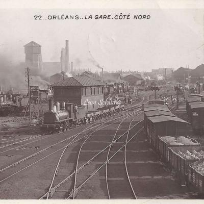 Orleans - 22
