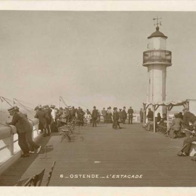 Ostende - 6