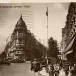 PC 236 - PARIS - Grands Boulevards - Carrefour Drouot