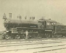 Pennsylvania 5255
