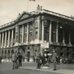 Photo 1942
