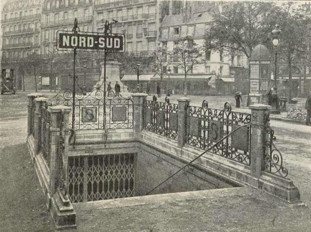 Rue du bac - Poltrona frau rue du bac ...
