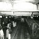 Photo - Les Quais de la Station CONCORDE